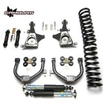 Camburg Chevy/GMC 1500 2wd 99-06 6.5 Performance Kit