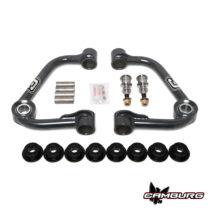 Camburg Ford F-150 2wd/4wd 04-15 1.25 Performance Uniball Upper Arms