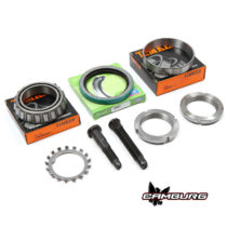2.25 Hub Replacement parts