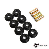 Camburg UCA Bushing and Sleeve Kit