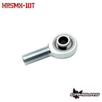 FK Heim Joints / Rod Ends