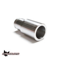 Camburg 3.25 Rear Weld-in Snouts