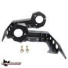 Camburg Ford Raptor 10-14 Performance Bypass Mount Kit
