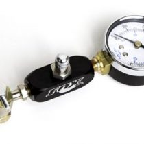 FOX Nitrogen Filler Gauge