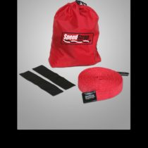 SpeedStrap Tow/Recovery Kits