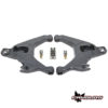 Camburg Ford Raptor 10-14 Performance Dual Shock Lower Arm Kit