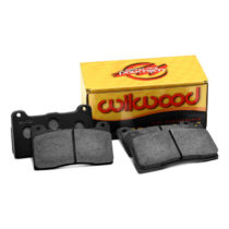 Wilwood BP20 Brake Pads