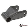 Camburg Ford Raptor 10-14 | F-150 09-14 Rear MIG Shackles