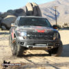 FOX Raptor 4wd 10-14 3.0 Internal Bypass Coilovers