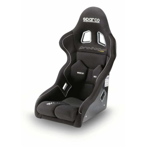 Sparco PRO 2000 II