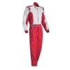 Sparco Pro Cup X Racing Suit