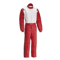 Sparco Jade 2 Top Racing Suit