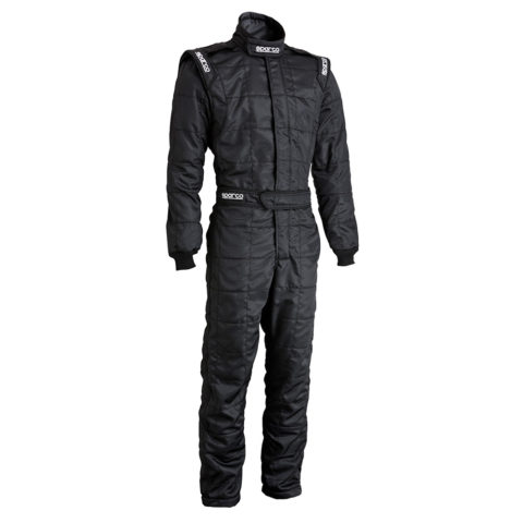 Sparco X-Light EVO 3 Special Edition Racing Suit