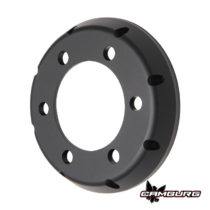 Camburg 2.0 Race Series Front Rotor Adaptor Kit