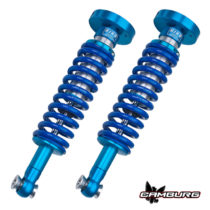 King Ford F-150 2wd 04-08 2.5 IFP Front Coilovers