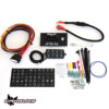 Switch-Pros SP-8100 Switch Panel Kit