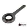 Camburg 3.25 Hub Wrench