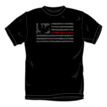 "Camburg ""Patriot"" T-Shirt"