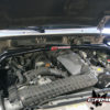Ford Ranger 2WD/4WD '89-97 Coilover Engine Cage