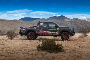 tacoma-trd-pro-race-truck-lowres-01