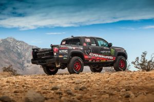 tacoma-trd-pro-race-truck-lowres-07