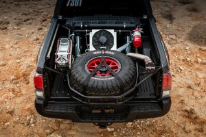 tacoma-trd-pro-race-truck-lowres-09