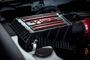 tacoma-trd-pro-race-truck-lowres-13