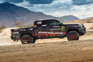 tacoma-trd-pro-race-truck-lowres-15