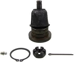 Toyota Tacoma 05-19 OEM UCA Moog Replacement Ball Joint