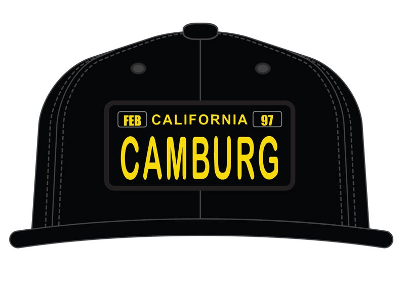 sneakers for cheap 1a0d7 f030b ... release date new arrivals fox racing superfast mens beanie hats price  24.50 cc27d 04107 czech camburg