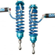 King Tundra 07-18 3.0 Front Coilovers