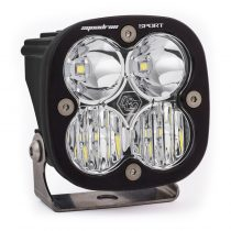 Baja Designs Squadron Sport Combo White LED Light