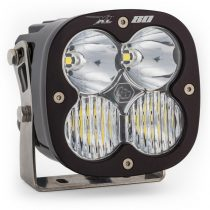 Baja Designs XL80 Combo White LED Light