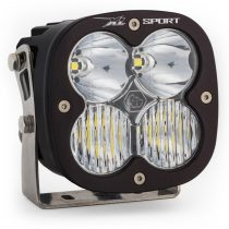 Baja Designs XL Sport Combo White LED Light
